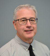 John K. Hamelink, MD
