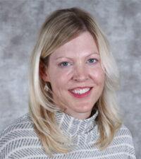 Melissa M. Watters, MD