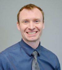 Michael W. LaGrange, MD