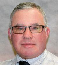 Jacob G. Belenky, MD