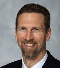Steven J. Steiner, MD