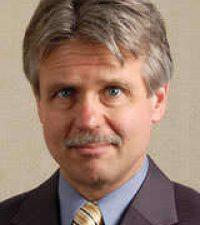 S Douglas Greeson, MD, MPH