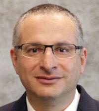 Igor Tubin, MD