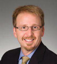 Dean L. Lenz, MD