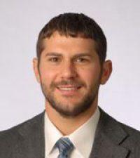 Jonathan M. Kirschner, MD