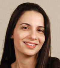 Mariam Eid, MD, FACOG