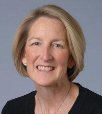Flora M. Hammond, MD