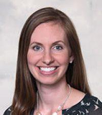 Jill M. Kocher, CNM