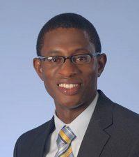 Kofi K. Quist, MD