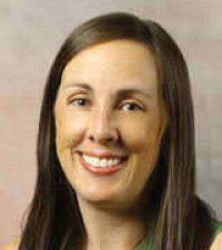 Brianna L. Leachman-Haab, MD, FACOG
