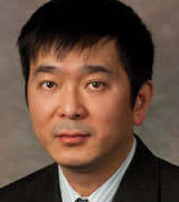 Bing Wu, MD, PhD