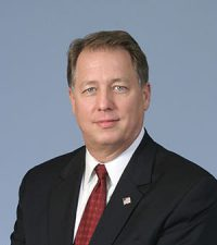Mark H. Coe, MD