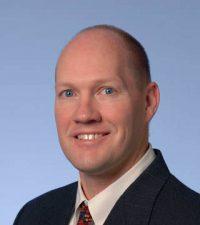 Winston B. Davis, MD