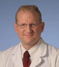 Scott A. Robbins, MD