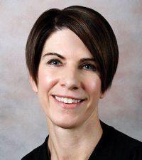 Erika J. Ugianskis, MD