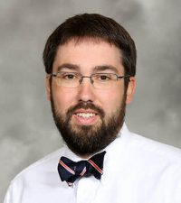 Adam K. Haste, MD