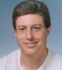 Andrew J. Crook, MD
