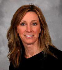 Kelly M. Kasper, MD
