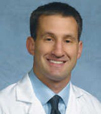 Nicholas J. Cook, MD