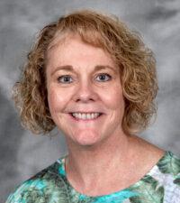 Donna J. Purviance, NP