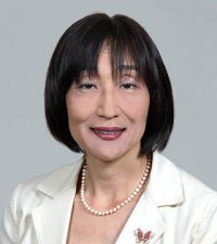 Won Sunny Lee, MD