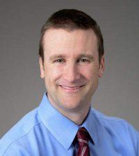 Andrew Ferguson, MD
