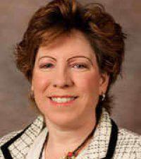 Leslie A. Bentinganan, DO