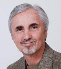 Gregory A. Spurgin, MD