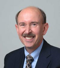 John F. Schaefer, MD