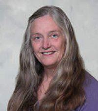 Mary J. Stine, MD