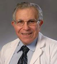 Mark O. Farber, MD