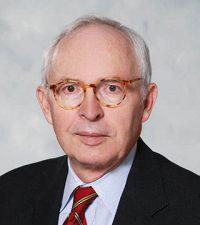 Eric S. Williams, MD, FACC