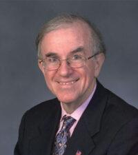 Lawrence H. Einhorn, MD