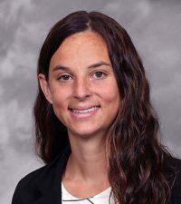 Jennifer N. Weida, MD