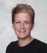 Jana L. Seitz, MD