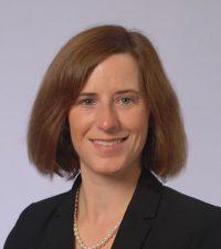 Melissa D. Lah, MD