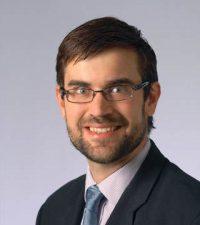 Justin B. Sims, MD