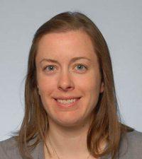 Teresa A. Batteiger, MD