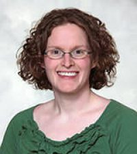 Jennifer B. Seele, MD