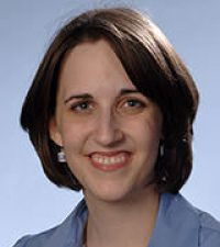 Lindsay D. Moore-Ostby, MD