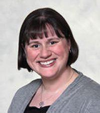 Audrey M. Wehr Dowland, MD