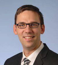 Matthew L. Cooper, MD