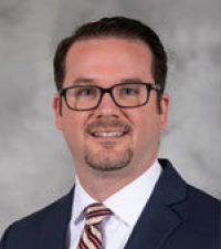 Brian L. Mattingly, MD