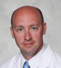Gabriel T. Bosslet, MD