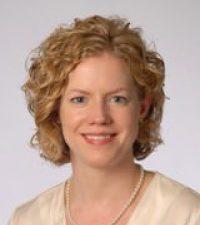 Ruth A. Baird, MD