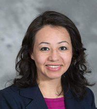 Diana P. Summanwar, MD