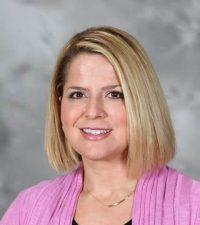 Amy E. Krambeck, MD