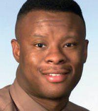 Broderick J. Rhyant, MD