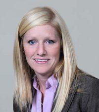 Sara E. Cook, MD