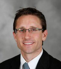Clinton D. Bahler, MD, MS
